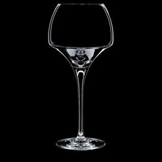 オープンナップ タニック55 ガラス ワイン 業務用