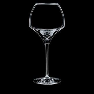 オープンナップ ソフト47 ガラス ワイン 業務用
