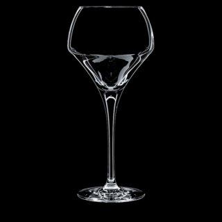 オープンナップ ラウンド37 ガラス ワイン 業務用