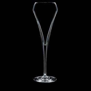 オープンナップ エフェヴァセント20 ガラス シャンパン 業務用