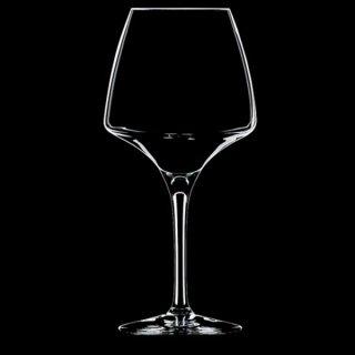 オープンナップ プロ・テイスティング32 ガラス ワイン 業務用