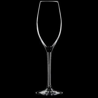 グランセパージュ 240フルート ガラス シャンパン 業務用