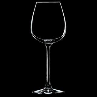 グランセパージュ 350ヴァンルージュ ガラス ワイン 業務用