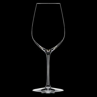 シークエンス ワイン44 ガラス ワイン 業務用