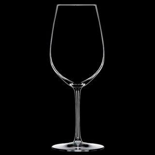 シークエンス ワイン53 ガラス ワイン 業務用