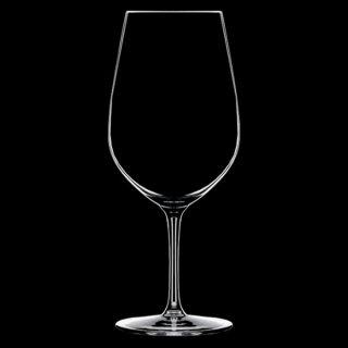 シークエンス ワイン74 ガラス ワイン 業務用