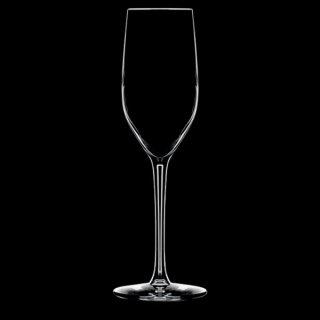 シークエンス フルート17 ガラス シャンパン 業務用