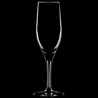センセーションエグザルト 190フルート ガラス シャンパン 業務用