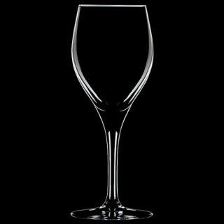 センセーションエグザルト 200ワイン ガラス ワイン 業務用
