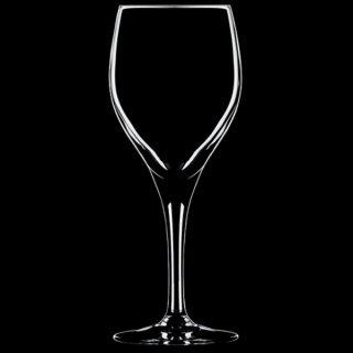 センセーションエグザルト 250ワイン ガラス ワイン 業務用