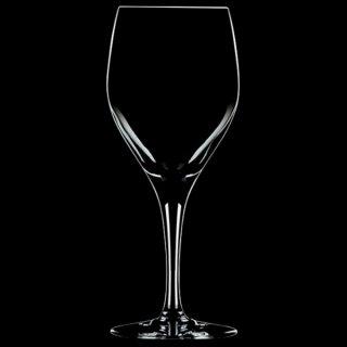 センセーションエグザルト 310ワイン ガラス ワイン 業務用