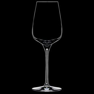 シューブリーム ワイン25 ガラス ワイン 業務用