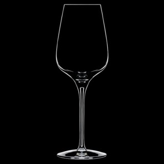 シューブリーム ワイン35 ガラス ワイン 業務用