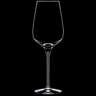 シューブリーム ワイン45 ガラス ワイン 業務用