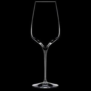 シューブリーム ワイン55 ガラス ワイン 業務用