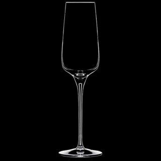 シューブリーム フルート21 ガラス シャンパン 業務用