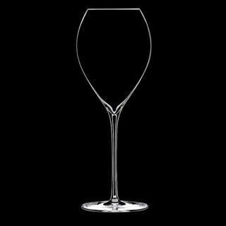 フィリップジャメス グランシャンパーニュ ガラス シャンパン 業務用