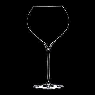 フィリップジャメス グランブラン ガラス ワイン 業務用