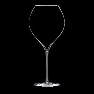 フィリップジャメス グランルージュ ガラス ワイン 業務用