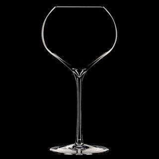 フィリップジャメス グランブラン S ガラス ワイン 業務用