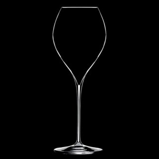 ジャメス グランシャンパーニュ ガラス シャンパン 業務用