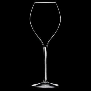 ジャメス プレミアム ガラス シャンパン 業務用
