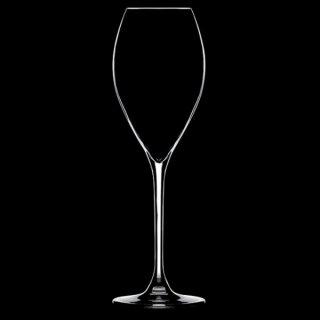 ジャメス イニシアル ガラス シャンパン 業務用