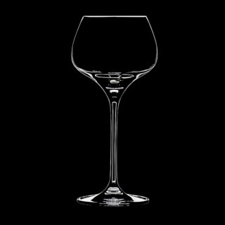 グランソムリエ アルザスワイン ガラス ワイン 業務用