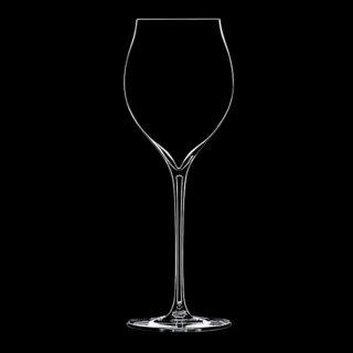 ミランダチューリップ 8ozシャンパーニュ ガラス シャンパン 業務用