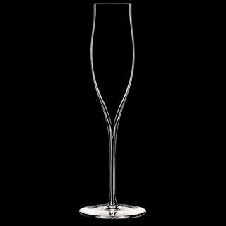ミランダ カラリリーシャンパーニュ ガラス シャンパン 業務用