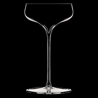 ミランダ アネモネ ガラス シャンパン 業務用