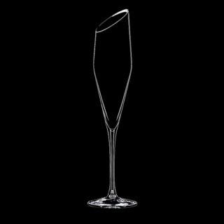 オブリーク ガラス シャンパン 業務用