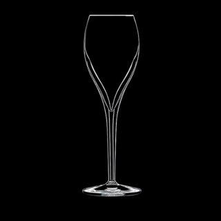 ルビー 16 ガラス シャンパン 業務用