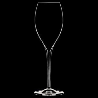 オパール 16 ガラス シャンパン 業務用