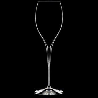 オパール 17 ガラス シャンパン 業務用