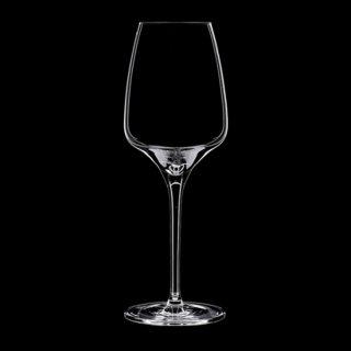 エクスペリエンス 03 白ワインS ガラス ワイン 業務用