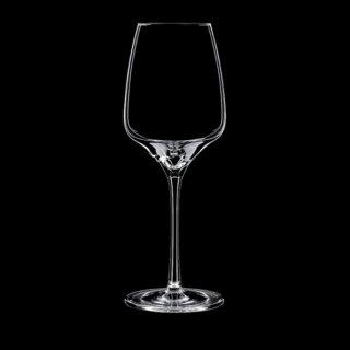 エクスペリエンス 02 白ワインL ガラス ワイン 業務用