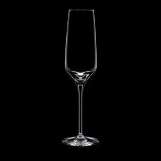 エクスペリエンス 07 フルート ガラス シャンパン 業務用