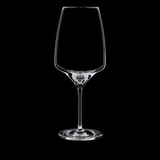 エクスペリエンス 35 ボルドー ガラス ワイン 業務用