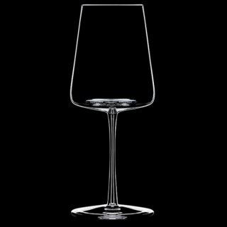 パワー 02 ワイン ガラス ワイン 業務用