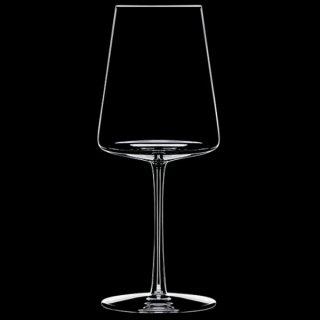 パワー 01 ワイン ガラス ワイン 業務用