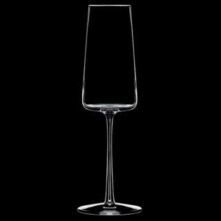 パワー 29 フルート ガラス シャンパン 業務用