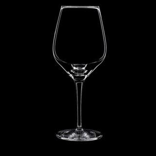 イクイジット 01 ワイン ガラス ワイン 業務用