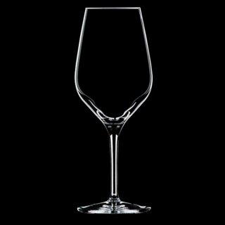 イクイジット 03 ワイン ガラス ワイン 業務用