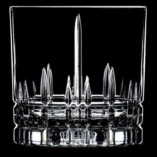 パーフェクト S.O.F. ガラス ロックグラス 業務用