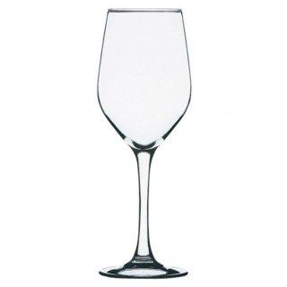 ミネラル 350ワイン ガラス ワイン 業務用