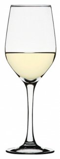 ミネラル 270ワイン ガラス ワイン 業務用