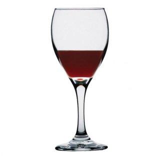 ティアドロップ 3965 ガラス ワイン 業務用