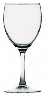 エレガンス 350ワイン ガラス ワイン 業務用