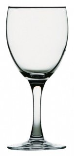 エレガンス 245ワイン ガラス ワイン 業務用